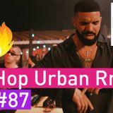 Best of New Hip Hop Urban RnB Mix 2018 #87 - Dj StarSunglasses