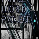Trance World Project #01