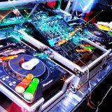MONTA MUSICA.... Assault B2B K9 Ft Mcs Stretch & Blast & JD Walker & Steal