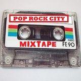 POP ROCK CITY - Volume 3