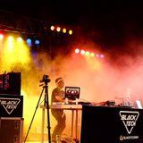 JPCC 2015 Brunei DJ MIX Competition - 10 Minutes Mix (Qualifying Round)