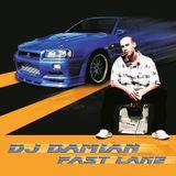 Damian | Fast Lane (2004)