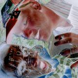 ALBATORUSdeXENUSfeatPATACHONonMixtable-ROBODONIENfest_INDUSTRIBALCHIMYSTERY at PierRE GoRDeEfF StAgE