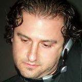Pino Arduini live - Energy 93 - Pump it up live - Couleur 3