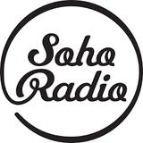 SOHO RADIO Live Mix