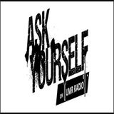 AskYourSelf on UMR Radio ||  Giuseppe Trotta  ||  28/05/14