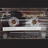 mixtape 026: DJ Steffe (2000-04-24)