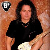 Guitarist Vinnie Moore of UFO Interview | Guitarhoo.com