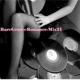 RareGrooveRomance-Mix21