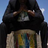 DJ Somi - Afro Soul Essential Vol. 1