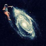 Space Walker Mix