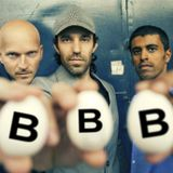 INTERVIEW: Balkan Beat Box (Ori Kaplan) - Mar 9, 2012