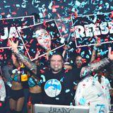 Jay Reese - Live At Taste 08.21.15