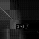 AEGON . 7