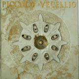 Melancolia 12 - Piccolo Vecellio