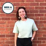 Claudia Conley [Media Stable] :: 5 October, 2018
