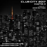 Club City 2017 | Chapter 13