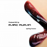 Deep House & NuDisco Mix #9 by Marc Ruman // mama thresl
