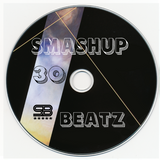 Smashup Beatz Radio Show Episode 30