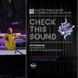 Check This Sound - S02EP11