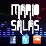 Mario Salas @ 100 Like 2k14