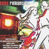 ROMANTICA CUBA CINEMA MUSIC 2018 - IS A SPLENDORED THING