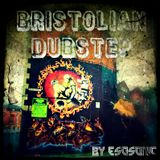 Full 140 | Dub/Grime/Trap/Dubstep | Bristol Mix