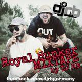 Royal Bunker Mixtape