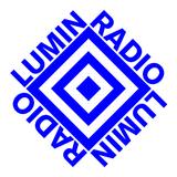 LUMIN RADIO 2 - DECEMBER/18