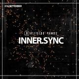 Alfredo Ramos - Inner Sync [September 2018]
