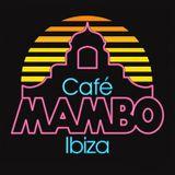 Claptone - Live @ Cafe Mambo, Ibiza (BBC Radio 1) - 05.08.2017