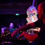 DJ Budai @ Nagy Karácsonyi All Night Long 2015. P3