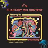 Pharcyde TV Phantasy Mix:  Fantasy, Fantasy, Phantasy! [Hip Hop - R&B Party Mix]
