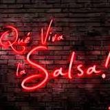 Salsa Durissima Mix