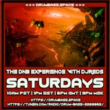 the dnb experience 12 01 19