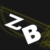 Zh3r0 - WaLk iN tHe FiRe o|^_^|o