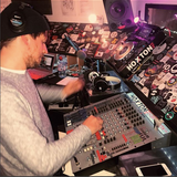 Hoxton FM: FYP Episode 12