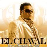 "El Chaval Homenaje a ""Luis Segura Y Teodoro Reyes Live"" By Dj Swing In The Mix"