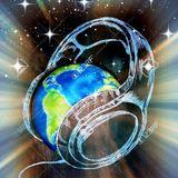 Cable a Tierra – Programa Nro. 43------Miércoles 27 de Abril de 2016