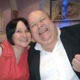 gill preston and nige bould sunday chill out zone