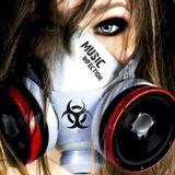 Joel Alejandro - Hard techno mix.