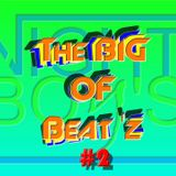Night Boy's - The BIG of Beat'z #2