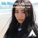 Hibi Bliss - Live from the Pute Deluxe Magic Cave