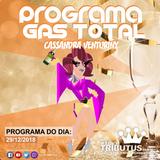 PROGRAMA GÁS TOTAL 29/12/2018