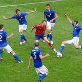 Futbol es Futbol #3 - Catenaccio