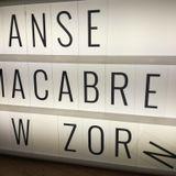 11/08/18 -  Danse Macabre & Zorz