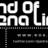 The Sound Of Adrena Line 005 (GuestMix Aprocltd) (29-12-2011)
