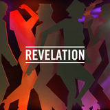 Marc Prochnow - Revelation @ Le Cadran Liege 13-02-2015 presented by OFF PEOPLE