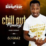 CHILL OUT MONDAYS EPISODE 1