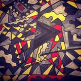 Aluminium Shiny Shin Side Shack Out #19 - Squashy Mixtape